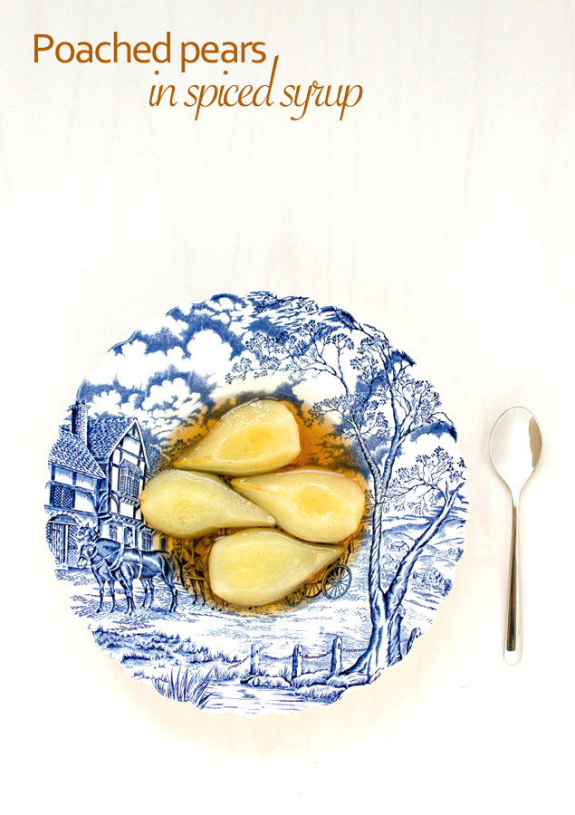 pears final