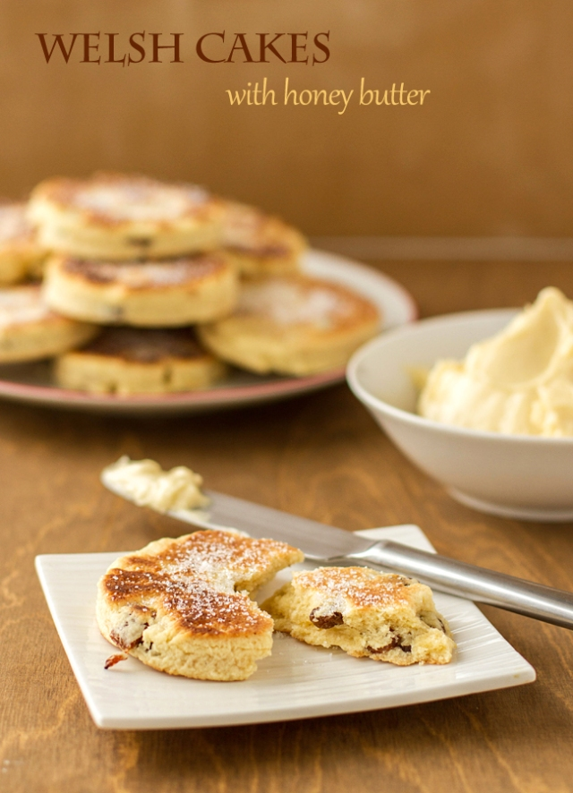 welsh cakes final