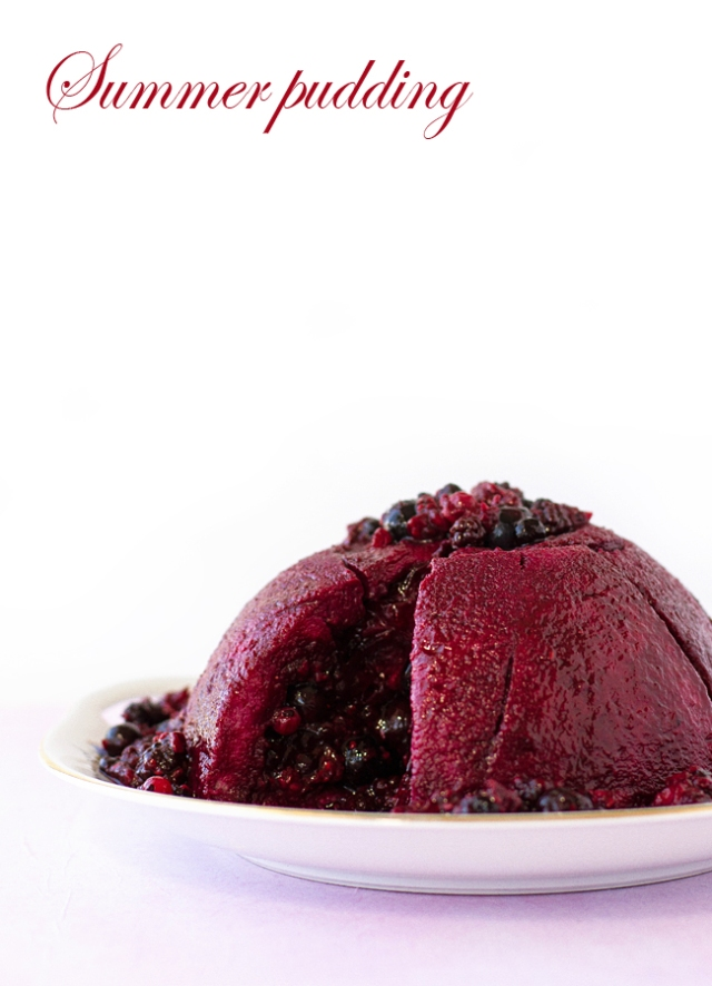 summer pudding final