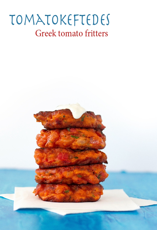 tomato fritters final