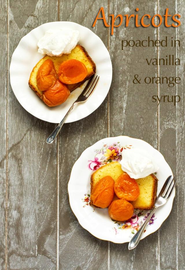 apricots final