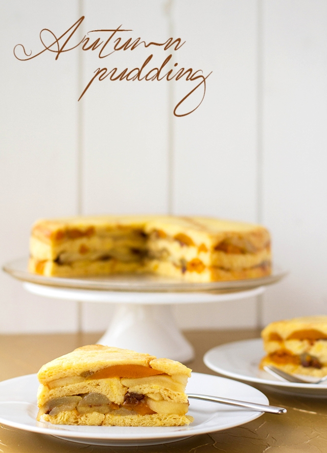 autumn pudding final3