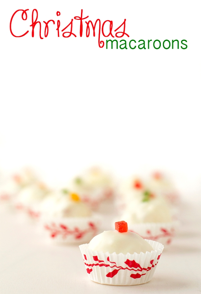 christmas_macaroons_final